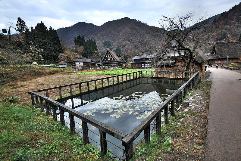 800px-gokayama2c_world_heritage_site_e28093_japan_28412360869629