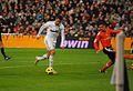 Gol de Cristiano Ronaldo - Flickr - Jan S0L0.jpg