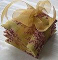 Gold Lavender Sachets.jpg