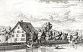 Goldbacherhof um 1717.jpg