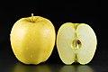 Golden Delicious apples.jpg