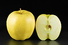 Golden Delicious apples.jpg