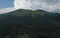 Golica mountain.jpg