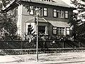 Gollanzstraße 11 (alt).jpg