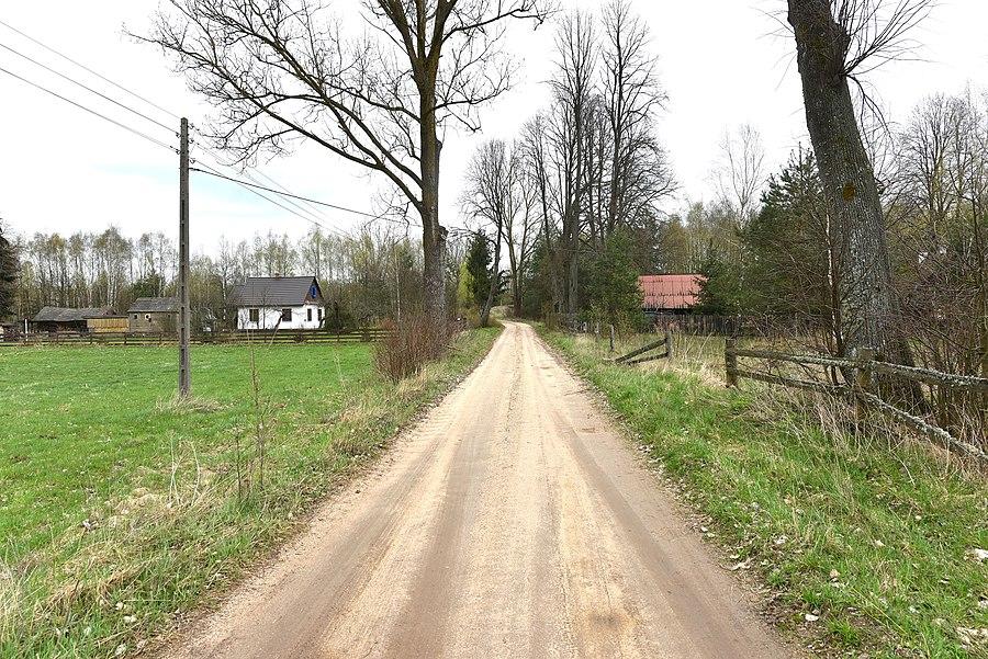 Gonczary