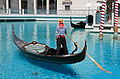 Gondola at the Venetian.jpg