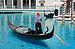Gondola at the Venetian.jpg
