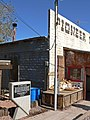 Goodsprings Nevada Pioneer Saloon 4.jpg
