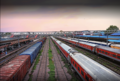 Gorakhpur Junction railway station.png