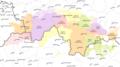 Gorals map.png