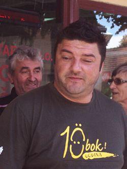 Goran Navojec.JPG