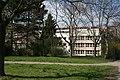 Gorbitz, Asternweg 1 01.jpg