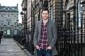 Gordon Aikman.jpg
