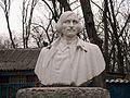 Gorky Park (Melitopol, Zaporizhia Oblast, Ukraine) 02.JPG
