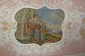 Gosheim (Huisheim) Mariä Geburt 483.JPG