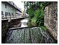 Goslar - panoramio.jpg