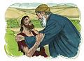Gospel of Luke Chapter 15-7 (Bible Illustrations by Sweet Media).jpg
