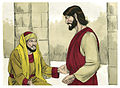Gospel of Mark Chapter 10-1 (Bible Illustrations by Sweet Media).jpg