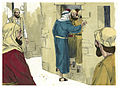 Gospel of Mark Chapter 2-2 (Bible Illustrations by Sweet Media).jpg