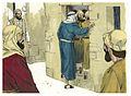 Gospel of Mark Chapter 2-2 (Bible Illustrations by Sweet Media).jpg