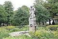 Goteborg pomnik Polhem.jpg