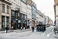 Gothersgade, Copenhagen.jpg