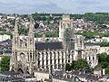 Gothic-Saint-Ouen-001.jpg