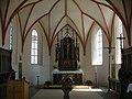 Gotik - panoramio (5).jpg