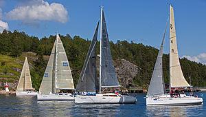 Gotland Runt, the AF Offshore Race 12 2012.jpg