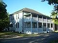 Goulds FL Silver Palm Schoolhouse01.jpg