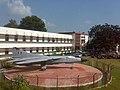 Government-Engineering-College, Ujjain.jpg