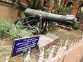 Govt museum chennai canon10.jpg