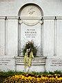 Grab Peter Kreuder 2004-09-22 - 020b.jpg