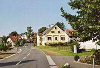 Grabersdorf-Hauptstraße.jpg