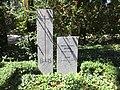 Grabstätte von Frank Michael Beyer.jpg