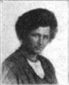 Grace D. Brewer 1909.png