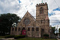 Grace Episcopal Church; Plainfield, New Jersey.jpg