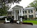 Graceland main entrance.JPG