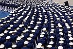 Graduation day (8904235260).jpg