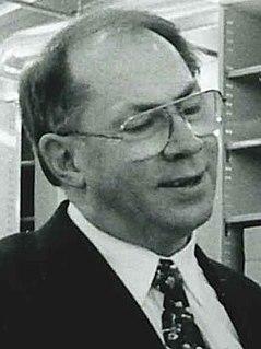 Graeme Lee (politician)