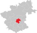 Grafenschlag in ZT.png