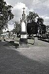 grafmonument kaatsheuvel rm 524404 (1)
