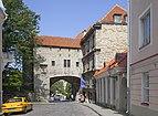 Gran Puerta Costera, Tallinn, Estonia, 2012-08-05, DD 03.JPG