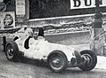 Grand Prix de Monaco 1937, von Brauchitsch devant Caracciola.jpg