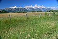 Grand Teton-Mormon Row 25.JPG