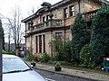 Grand old house near Gartnavel Hospitals - geograph.org.uk - 667509.jpg