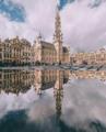 Grande place de Bruxelles.png