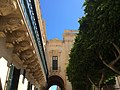 Grandmaster Palace as seen from outside 26.jpg