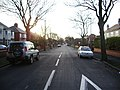 Grange Road, St Annes-on-Sea - geograph.org.uk - 632295.jpg