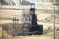 Granite Mountain Mine headframe (Butte, Montana, USA) 3.jpg